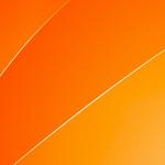 Лазер против хакера. Комментарии ученых и экспертов, мнения, научные блоги.