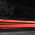Владислав Жуковский: Переход российских бизнесменов на азиатские валюты – игра по-американским правилам :  Аналитика :  Накануне.RU