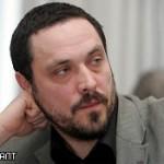 Технология «напичкивания» знаниями меняет психотип русского человека