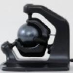 Axsotic 3D Spherical Mouse –  мышка для 3D-моделирования. Комментарии ученых и экспертов, мнения, научные блоги.