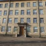 Шутка шестиклассников в Киеве закончилась эвакуацией школы