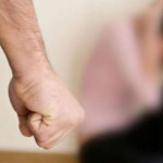 В Днепре мужчина до смерти избил сожительницу