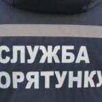 Из Каховского водохранилища достали тело пропавшего моряка