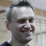 Дно пробито: Алексей Навальный оправдывает употребление молодёжью наркотиков