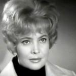 Советская актриса Татьяна Доронина удручена современным «безумием продаж, обманов, нищеты и грязи»