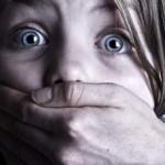 В Киеве бездомный извращенец напал на ребенка