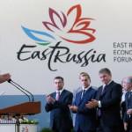 Юрий Крупнов: Если Путин хочет развивать Дальний Восток, то нужно отменить пенсионную «реформу»