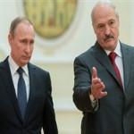 Почему Лукашенко не боится аннексии Белоруссии Россией
