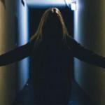 В Киеве три месяца ищут 27-летнюю девушку