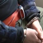 В Сибири троих депутатов обвинили в убийствах 14 человек из 90-х
