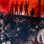 Гибель матери и дочери в Марьевке: появились подробности жуткого преступления ВСУ