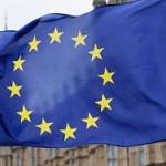 Евросоюз подготовил новые санкции для России