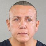 Задержанному в США за рассылку бомб политикам грозит до 58 лет тюрьмы.