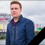 На НТВ прокомментировали самоубийство корреспондента