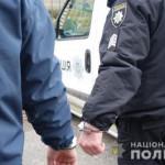 На Ивано-Франковщине мужчина убил мать ради выпивки