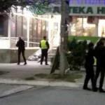 На Киевщине драка посетителей ресторана закончилась убийством