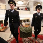 Тайны российского бюджета. Секретные расходы вырастут до 3 трлн рублей