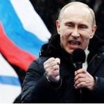 Путин назвал способ достижения прорыва