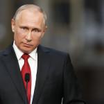 Путин:  любые незаконные вторжения в избирательный процесс будут жестко пресекаться