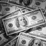Крупнейшие пенсионные фонды США инвестировали в России 1,3 млрд долларов