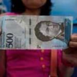 Иран, Турция и Венесуэла борются с инфляцией криптовалютами