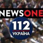 Уже в понедельник СНБО может отключить популярные украинские телеканалы