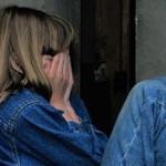 Полицейского из Подмосковья задержали за сексуальное насилие над 10-летней девочкой