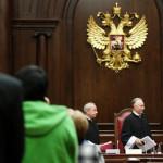 Выйдя из Совета Европы, Россия сможет вернуть «вышку»