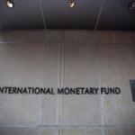 G7 приветствует новую программу Украины и МВФ