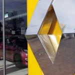 Renault удвоит производство на заводе Dacia в Марокко