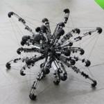 Машины-монстры: Mochibot — 32-ногий робот, способный передвигаться, подобно амебе