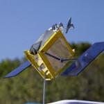 ФСБ сочла спутниковый интернет угрозой