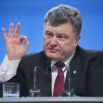 «Не отдаваться ради газа»: Порошенко продолжает «лавировать» между Россией и ЕС