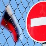 Семь стран создадут коалицию для противостояния РФ и КНР