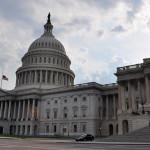 Новые факты вмешательства Вашингтона во внутреннюю политику РФ