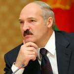 Беларусь против раскола православия — Лукашенко