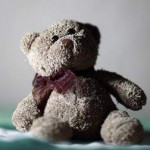 В Киеве ищут педофила, пытавшегося надругаться над 6-летним ребенком