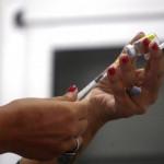 В Киеве зафиксирован случай заболевания лихорадкой Западного Нила