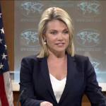 Эксперт дал оценку возможному представителю США при ООН Хизер Науэрт