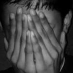 Петербургский пенсионер изнасиловал трех мальчиков