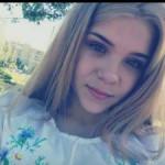 В Киеве разыскивают несовершеннолетнюю школьницу
