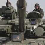 Российский дипломат осудил Украину за действия против Донбасса