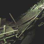 На дне Черного моря обнаружен корабль возрастом более 2000 лет