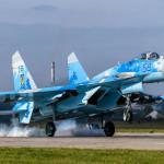 В Совфеде объяснили Киеву, почему не стоит угрожать украинской авиацией