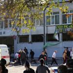 «Колумбайн» в Керчи: власть снова закроет глаза на причины?