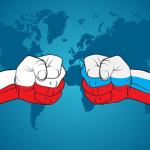 Польская скандалистка набросилась на РФ в SEDE