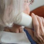 Тюменскую пенсионерку, которая жаловалась на чиновников и ЖКХ, посадили в СИЗО