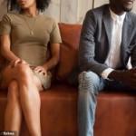 Люди остаются в несчастливых отношениях из самоотверженности