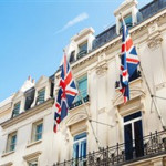 Великобритания приготовилась к арестам «ворованных денег» россиян