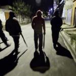 В Белой Церкви подростки до смерти избили бездомного